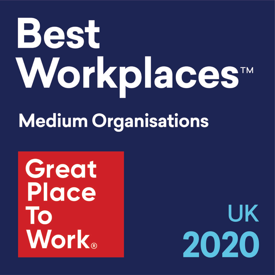 Best_Workplaces_UK_CMYK_2020 MEDIUM (1).jpg
